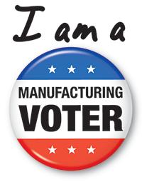 mfg-voterbutton-embed