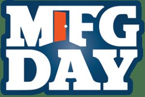 manufacturing-day-logo