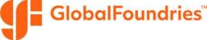 GF logo horz rgb