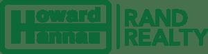 Howard Hanna Rand Realty horizontal lightBG
