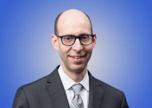 Dr.Nassar